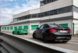 BMW M2 CS vs Porsche 718 Boxster GTS : Bulle de plaisir! #5