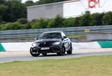 BMW M2 CS vs Porsche 718 Boxster GTS : Bulle de plaisir! #6