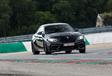BMW M2 CS vs Porsche 718 Boxster GTS : Bulle de plaisir! #7