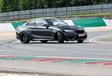 BMW M2 CS vs Porsche 718 Boxster GTS : Bulle de plaisir! #8