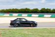 BMW M2 CS vs Porsche 718 Boxster GTS : Bulle de plaisir! #9