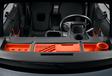 Citroën Ami : Voiturette à prix cassé #10