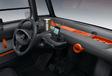 Citroën Ami : Voiturette à prix cassé #11