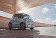 Citroën Ami : Voiturette à prix cassé #2