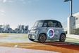 Citroën Ami : Voiturette à prix cassé #3