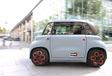 Citroën Ami : Voiturette à prix cassé #4