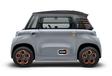 Citroën Ami : Voiturette à prix cassé #5