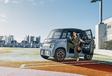 Citroën Ami : Voiturette à prix cassé #6