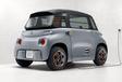 Citroën Ami : Voiturette à prix cassé #8