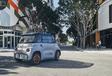 Citroën Ami : Voiturette à prix cassé #9