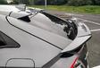 Honda Civic Type R Sport Line: avantages et inconvénients #3