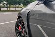 Honda Civic Type R Sport Line: avantages et inconvénients #4