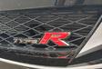 Honda Civic Type R Sport Line: avantages et inconvénients #6