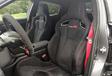 Honda Civic Type R Sport Line: avantages et inconvénients #7