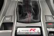 Honda Civic Type R Sport Line: avantages et inconvénients #9