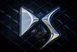 DS 7 Crossback E-Tense 4X4 : Ambitieux! #21