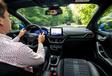 Ford Puma vs Nissan Juke vs Renault Captur : Chemins de travers(e) #10