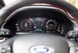 Ford Puma vs Nissan Juke vs Renault Captur : Chemins de travers(e) #11