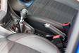 Ford Puma vs Nissan Juke vs Renault Captur : Chemins de travers(e) #13