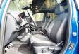 Ford Puma vs Nissan Juke vs Renault Captur : Chemins de travers(e) #15