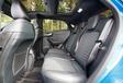 Ford Puma vs Nissan Juke vs Renault Captur : Chemins de travers(e) #16