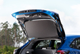 Ford Puma vs Nissan Juke vs Renault Captur : Chemins de travers(e) #19