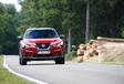 Ford Puma vs Nissan Juke vs Renault Captur : Chemins de travers(e) #20