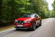 Ford Puma vs Nissan Juke vs Renault Captur : Chemins de travers(e) #21
