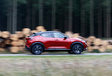 Ford Puma vs Nissan Juke vs Renault Captur : Chemins de travers(e) #22