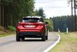 Ford Puma vs Nissan Juke vs Renault Captur : Chemins de travers(e) #24
