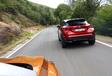 Ford Puma vs Nissan Juke vs Renault Captur : Chemins de travers(e) #25