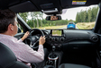 Ford Puma vs Nissan Juke vs Renault Captur : Chemins de travers(e) #26