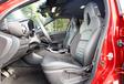 Ford Puma vs Nissan Juke vs Renault Captur : Chemins de travers(e) #31