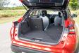 Ford Puma vs Nissan Juke vs Renault Captur : Chemins de travers(e) #33