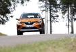 Ford Puma vs Nissan Juke vs Renault Captur : Chemins de travers(e) #34