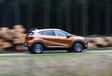 Ford Puma vs Nissan Juke vs Renault Captur : Chemins de travers(e) #35