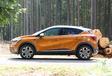 Ford Puma vs Nissan Juke vs Renault Captur : Chemins de travers(e) #36