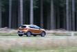 Ford Puma vs Nissan Juke vs Renault Captur : Chemins de travers(e) #37