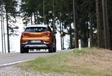 Ford Puma vs Nissan Juke vs Renault Captur : Chemins de travers(e) #38