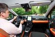 Ford Puma vs Nissan Juke vs Renault Captur : Chemins de travers(e) #39