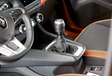Ford Puma vs Nissan Juke vs Renault Captur : Chemins de travers(e) #43