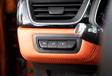 Ford Puma vs Nissan Juke vs Renault Captur : Chemins de travers(e) #44