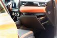 Ford Puma vs Nissan Juke vs Renault Captur : Chemins de travers(e) #45