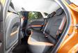 Ford Puma vs Nissan Juke vs Renault Captur : Chemins de travers(e) #47