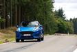 Ford Puma vs Nissan Juke vs Renault Captur : Chemins de travers(e) #5