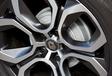 Ford Puma vs Nissan Juke vs Renault Captur : Chemins de travers(e) #50
