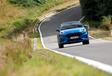 Ford Puma vs Nissan Juke vs Renault Captur : Chemins de travers(e) #6