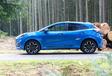 Ford Puma vs Nissan Juke vs Renault Captur : Chemins de travers(e) #7