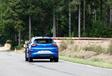 Ford Puma vs Nissan Juke vs Renault Captur : Chemins de travers(e) #8