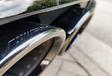 Mercedes-AMG GLE 53 4Matic+ - AMG Light? #6